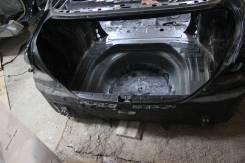 Панель стенок багажного отсека. Toyota Camry, ACV40