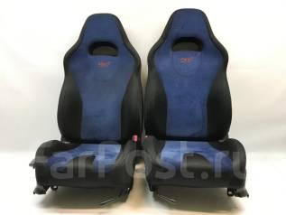 Сиденье. Subaru Forester, SG5, SG6, SG69, SG9L, SG9, SG Subaru Impreza, GDB, GD