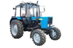 МТЗ 82.1. Продам Трактор Беларус 82.1 2017. Под заказ