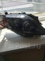 Фара. Lexus RX450h, GYL15W, GYL15