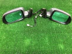 Зеркало заднего вида боковое. Honda Accord, CL7, CL9, CM2, CL8, CM1