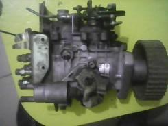 Топливный насос высокого давления. Nissan Cedric Nissan Laurel Двигатель RD28