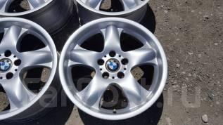 "BMW. 8.5x18"", 5x120.00, ET48"