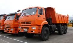 Камаз 65222. Продам Самосвал 65222, 11 762 куб. см., 19 500 кг.