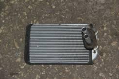 Радиатор отопителя. Toyota Corolla Spacio, AE111N, AE111 Двигатель 4AFE