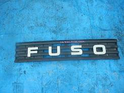 Решетка радиатора MITSUBISHI FUSO