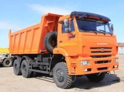 65115, 2017. Продам Самосвал 65115, 6 700 куб. см., 15 000 кг.