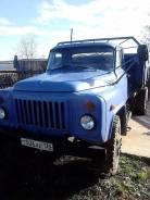ГАЗ 53. Продам газ 53, 3 000 куб. см., 3 000 кг.