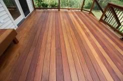 Wood PROject профессиональные плотницкие услуги