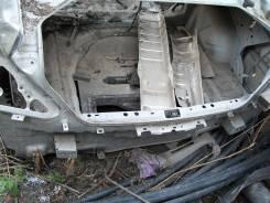 Панель кузова. Nissan Teana, PJ31, J31, TNJ31