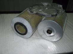 Фильтр масляный. Mitsubishi Fuso