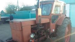 ЛТЗ Т-40. Продам трактор Т-40, 40 куб. см.