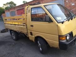 Nissan Vanette. Продается грузовик nissan vanette, 2 000 куб. см., 1 000 кг.