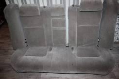 Спинка сиденья. Toyota Camry, ACV30, ACV30L