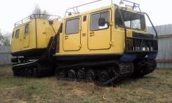 Hagglunds. BV206, 3 000 куб. см., 5 000 кг., 5 000,00кг.
