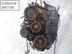 Двигатель (ДВС) на Fiat Tipo 1994 г. объем 1.4 л