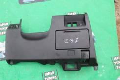 Панель рулевой колонки. Toyota Mark II, GX110, JZX110