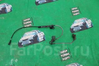 Датчик abs. Toyota: Premio, Allion, Wish, Caldina, Avensis, Scion Scion tC, ANT10 Двигатели: 1AZFSE, 1NZFE, 1ZZFE, 1AZFE, 3SGTE, 2AZFE