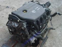 Двигатель в сборе. Mazda: 626, Cronos, Atenza, Proceed, Mazda6, Familia S-Wagon, Bongo, Familia, Efini MPV, Autozam AZ-3, Biante, Efini MS-8, Tribute...