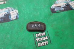 Шайба маховика. Toyota Cresta, JZX100 Toyota Mark II, JZX100 Toyota Chaser, JZX100 Двигатель 1JZGTE