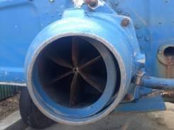 Казанка. Год: 1975 год, длина 5,50м., двигатель стационарный, 80,00л.с., бензин. Под заказ из Хабаровска