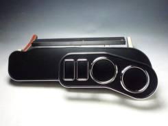 Стол салонный. Toyota Mark X, GRX120