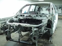 Кузов в сборе. Toyota Ipsum, ACM26, ACM26W