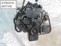Двигатель (ДВС) на Nissan Micra K11E 1992-2002 г. г. объем 1.0 л.