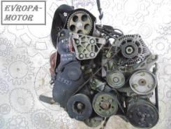Двигатель (ДВС) на Renault Scenic 1996-2002 г. г. объем 1.8 л.
