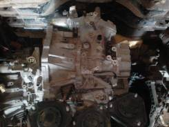 АКПП. Toyota Corolla, ZRE152, NDE150, NRE150, ZRE151, ZZE150, ADE150 Двигатель 1ZRFE