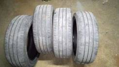 Kumho Solus KH17. Летние, 2011 год, износ: 60%, 3 шт