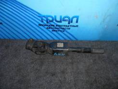 Карданчик рулевой NISSAN AD VFY11(99-07)