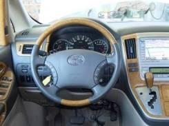 Руль. Toyota: Alphard Hybrid, Camry, Estima Hybrid, 4Runner, Hilux, Avensis Verso, Estima, Land Cruiser, Picnic Verso, Land Cruiser Prado, Highlander...