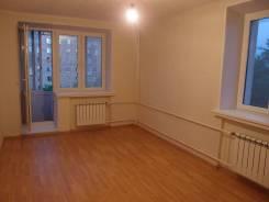 2-комнатная, улица Годовикова 1 кор. 1. Алексеевский, агентство, 41 кв.м.
