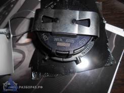 Датчик дождя Nissan X-Trail (T31)