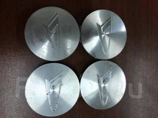 "Колпаки на литые диски Daihatsu 4 шт. (К83). Диаметр 15"""", 1шт"