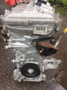 Двигатель в сборе. Toyota Voxy, ZWR80, ZWR80W, ZWR80G Toyota Prius a, ZVW41W, ZVW40W, ZVW41, ZVW40 Toyota Prius, ZVW35, ZVW30, ZVW30L Toyota Noah, ZWR...