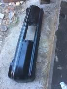 Бампер. Toyota Mark II, LX100, JZX100, GX100