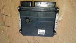 Коробка для блока efi. Lexus CT200h