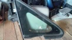 Стекло боковое. Nissan Tiida Latio, SNC11 Двигатель HR15DE