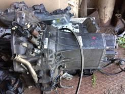 Автоматическая коробка переключения передач. Honda Vigor, CC3, E-CC2, CC2, E-CC3, ECC2, ECC3 Двигатели: G25A, G20A