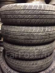 Dunlop SP 10. Летние, износ: 20%, 4 шт