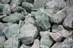Бутовый камень. Под заказ