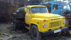 ГАЗ 53. , 100 куб. см., 4,00куб. м.