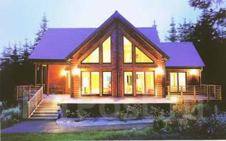 Продам земельный участок Матвеевка. 3 200 кв.м., собственность, электричество, от частного лица (собственник)