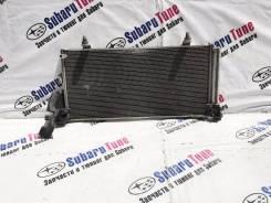 Радиатор кондиционера. Subaru Legacy, BM, BM9, BMG, BR9, BRF