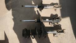 Амортизатор. Nissan AD, WFY11 Nissan Wingroad, WFY11 Nissan Wingroad / AD Wagon, WFY11
