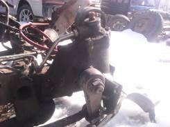 Рулевой редуктор угловой. Isuzu Elf Mazda Titan