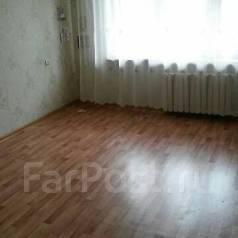 2-комнатная, Арсеньева 26. Арсеньева, агентство, 54 кв.м. Комната
