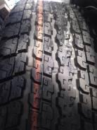Bridgestone Dueler H/T. Летние, 2016 год, без износа, 5 шт
